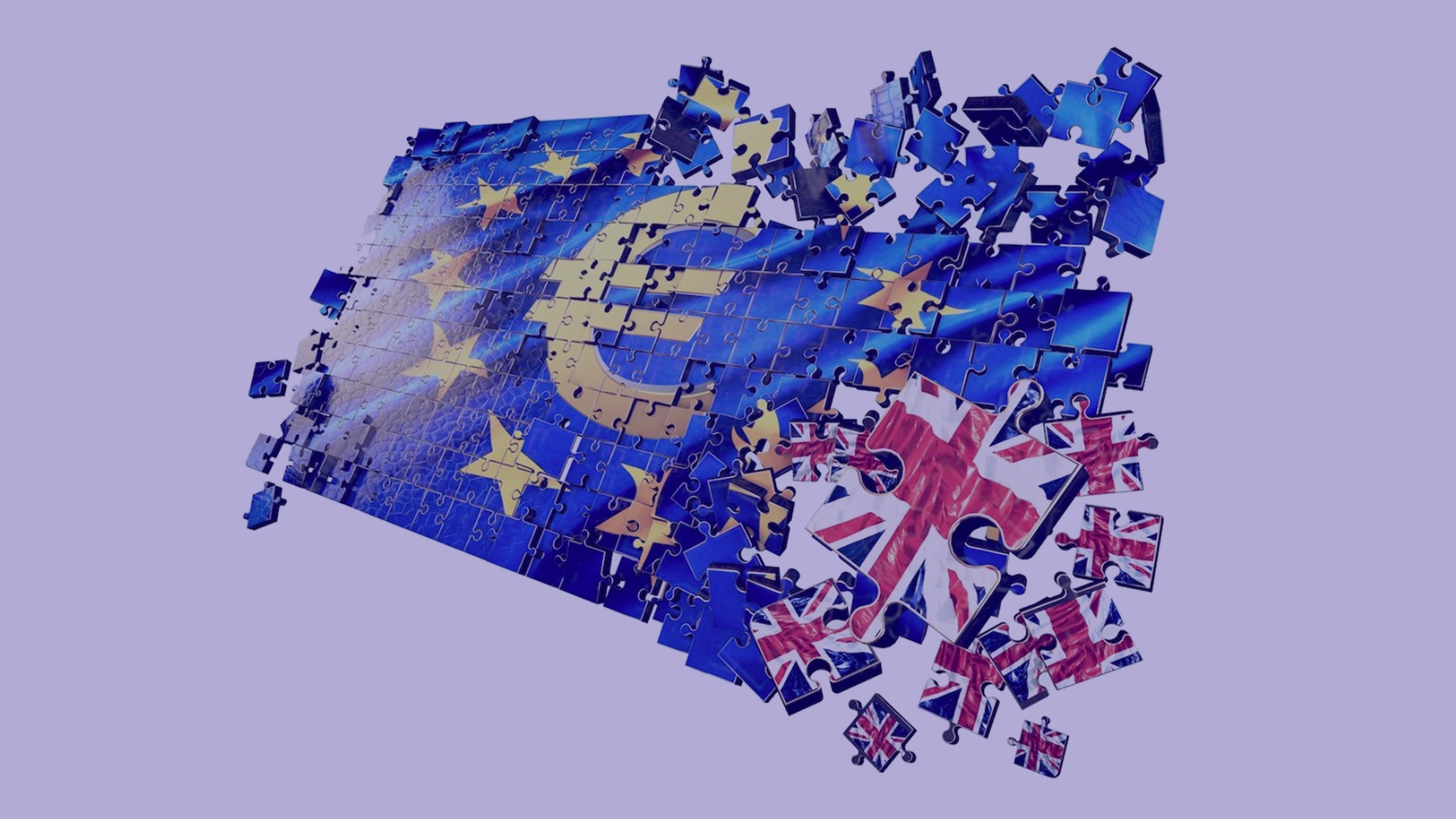 eurosetticismi-fb