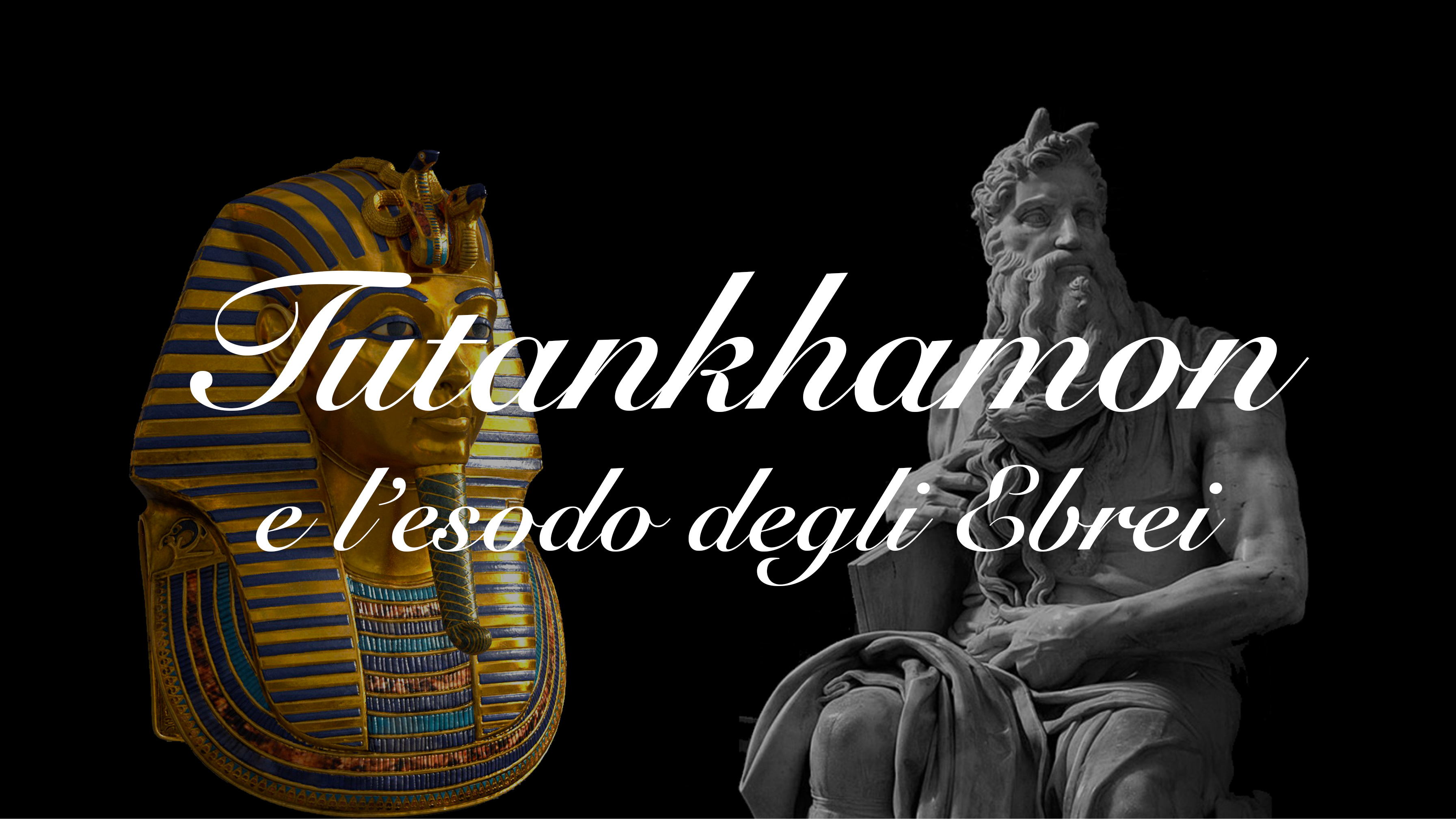 tutankhamon-fb