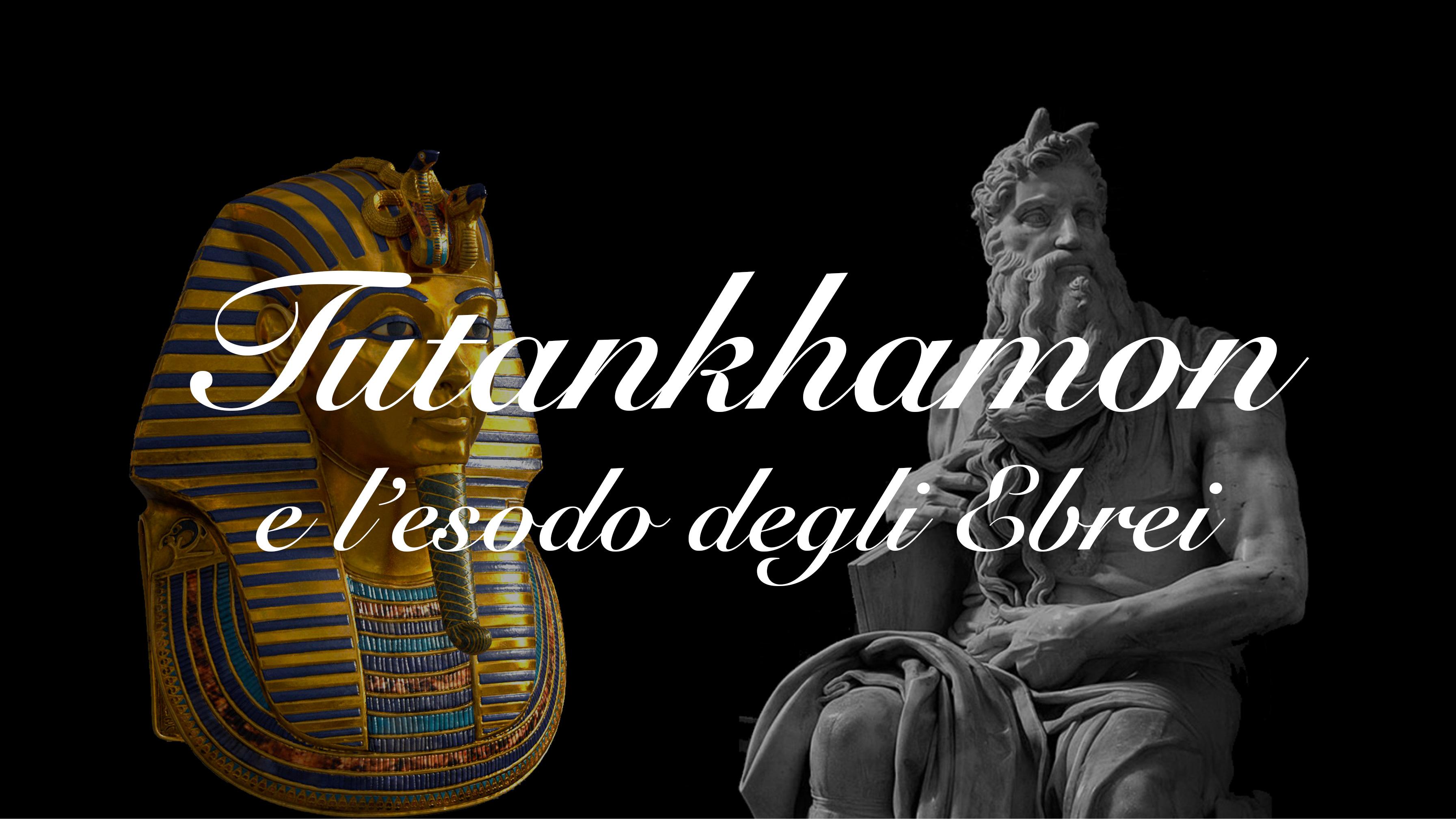 tutankhamon-fb
